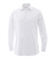 Hemd, langarm, Frankfurt, classic fit