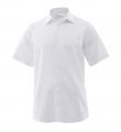 Hemd, kurzarm, Frankfurt, classic fit