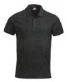 Poloshirt, kurzarm